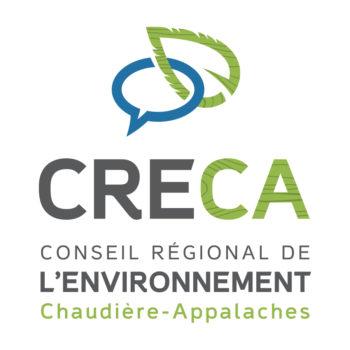 CRECA logo-CMYK