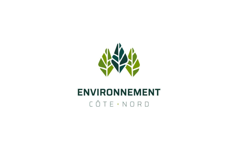 09-cote-nord-conseilregionaldelenvironnement-crecn