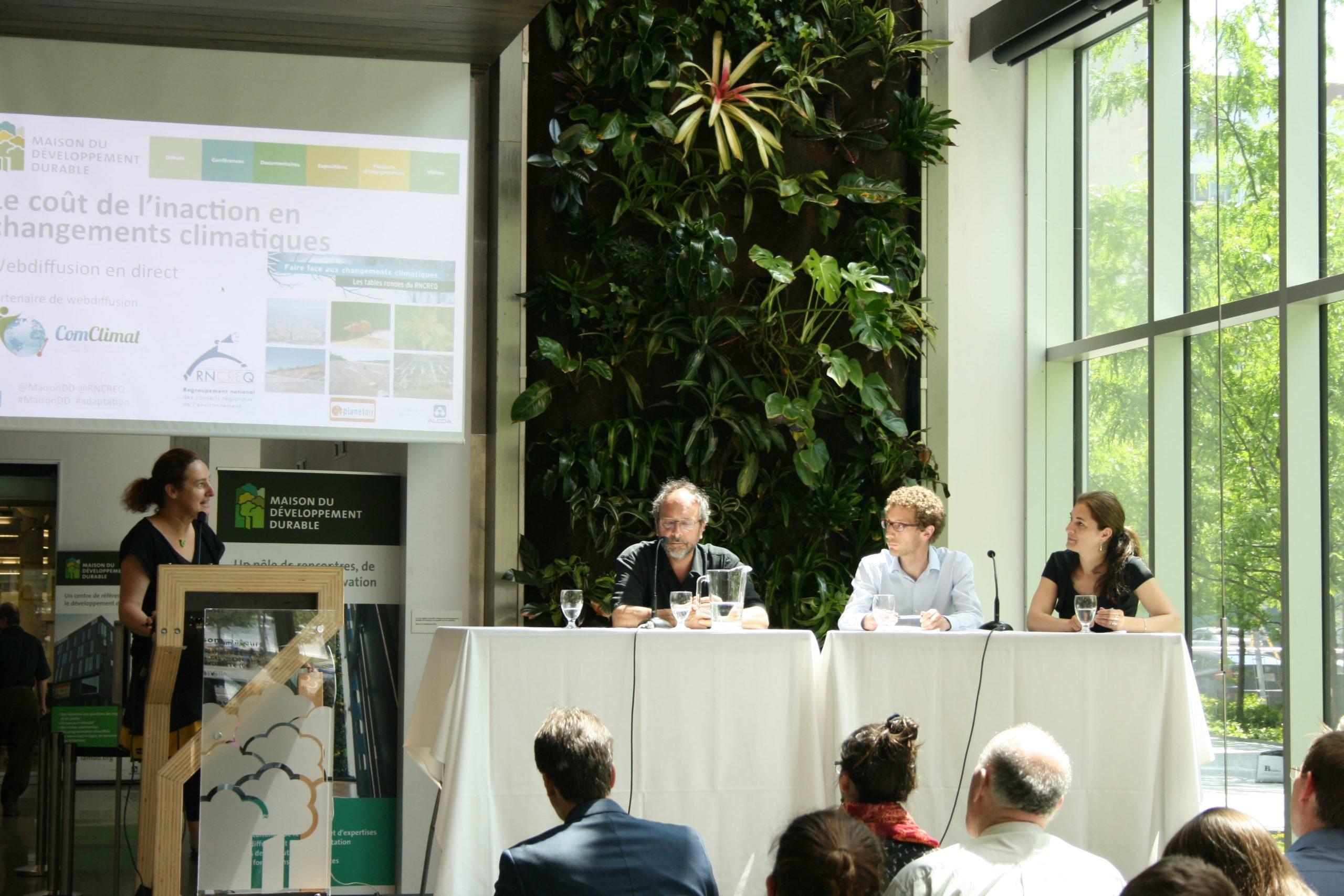 les-tables-rondes-du-rncreq-adaptation-aux-changements-climatiques