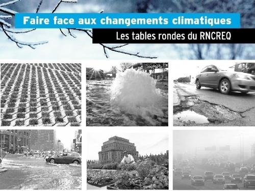 faire face aux changements climatiques conference-rncreq-changements-climatiques-quels-impacts-quelles-solutions-pour-nos-villes