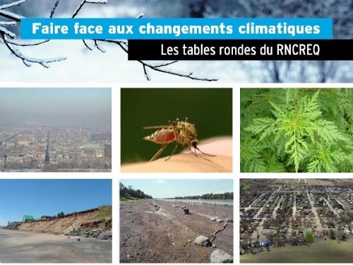 faire face aux changements climatiques conference-rncreq-cout-inaction-en-changements-climatiques-quebec