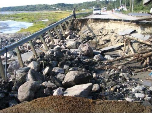 panel-comment-faire-face-risques-climatiques_glissement_terrain_adaptation_ouranos_katrina