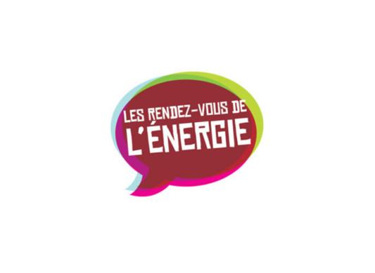 Les Rendez-vous de l'énergie