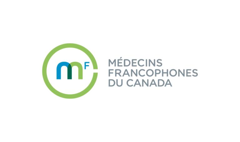 logo_couleur_medecins-francophones-du-canada