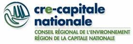 03-CAPNAT_Logo