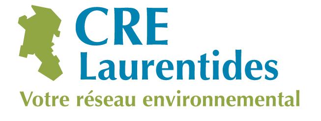 CRE Laurentides