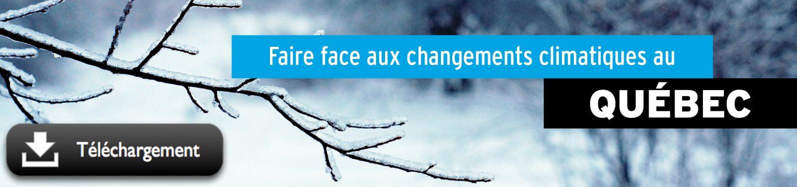 adaptation-aux-changements-climatiques
