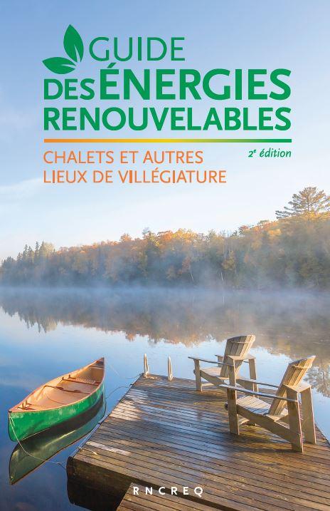 guide-des-energies-renouvelable-rncreq