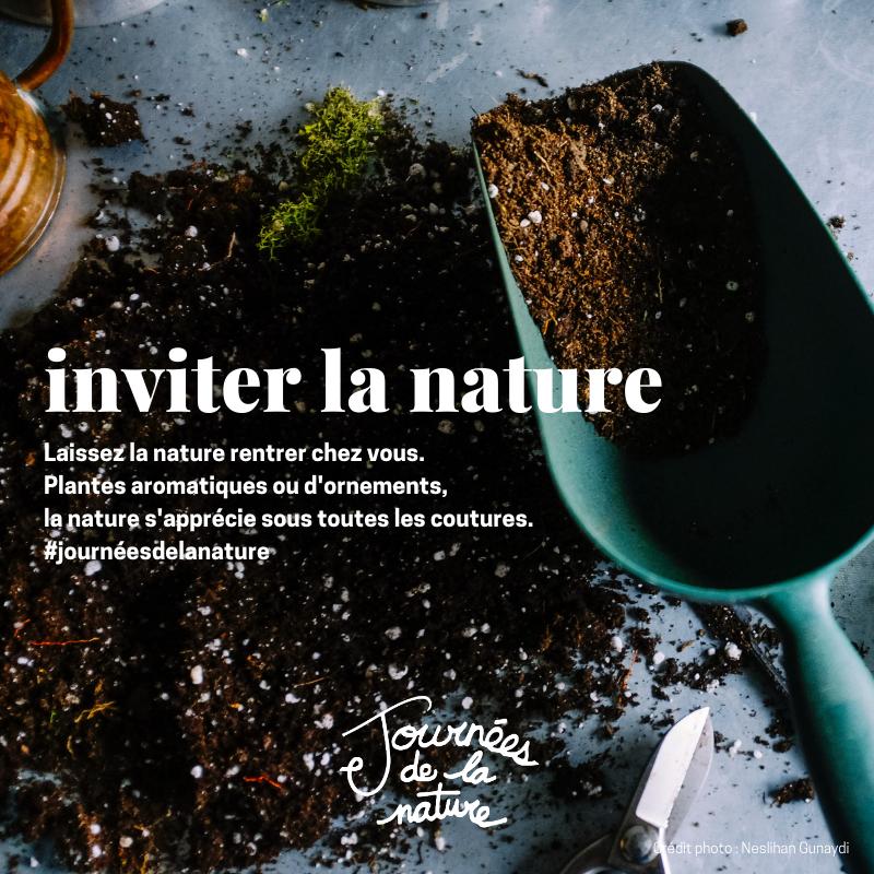 journees-de-la-nature-rncreq (26)