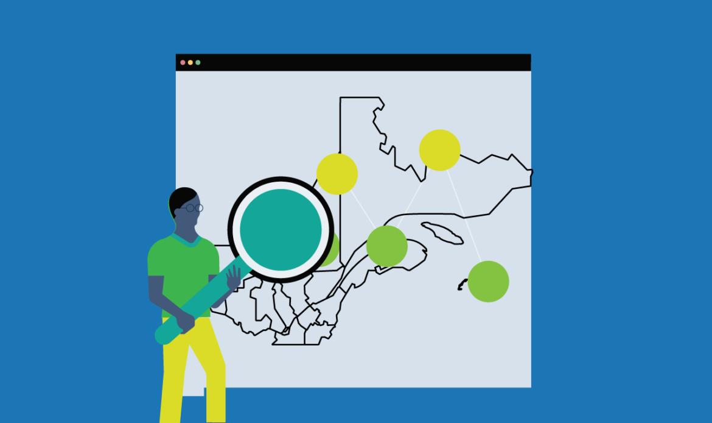 encourager-la-mobilite-durable-des-initiatives-regionales-inspirantes-et-des-leviers-financiers