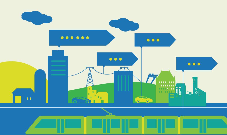 les-benefices-dun-amenagement-du-territoire-durable-reduire-les-ges-et-sadapter-aux-changement-climatiques