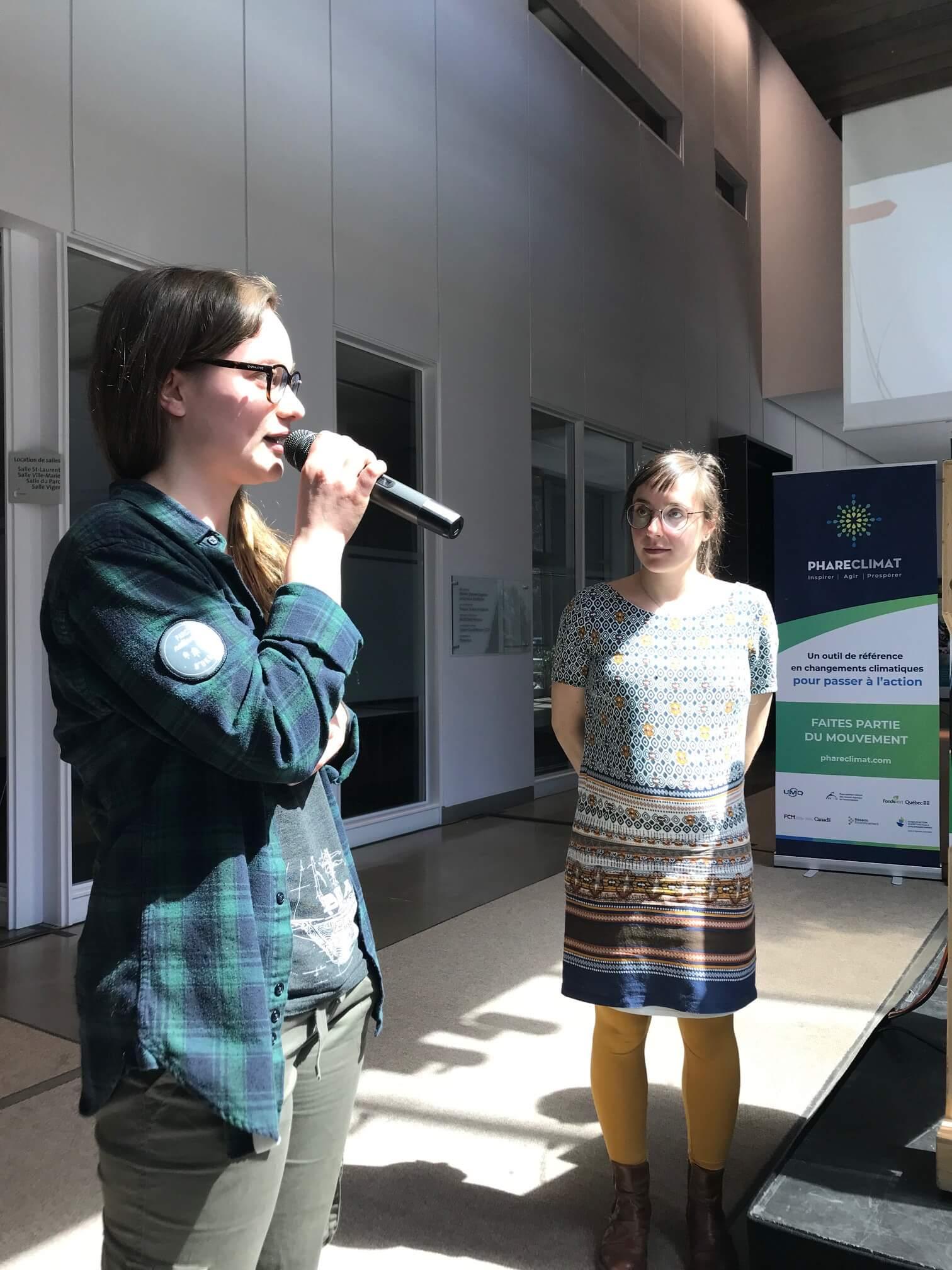 changements-climatiques-communiquer-pour-agir-2019-04-23