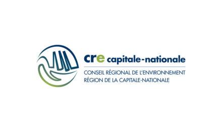 Conseil-régional-de-environnement-région-de-la-Capitale-Nationale-1170x694
