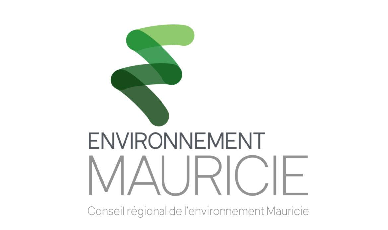 04-Mauricie-cre-conseilregionaldelenvironnement