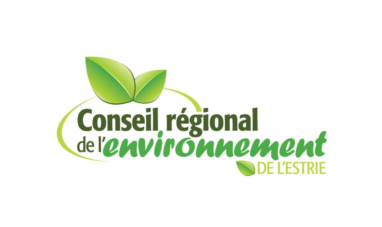 05-cree-Estrie-conseilregionaldelenvironnement