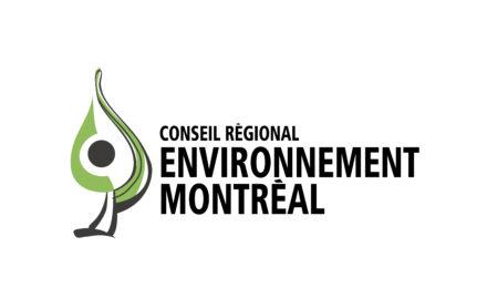 06-cremtl-Montreal-conseilregionaldelenvironnement