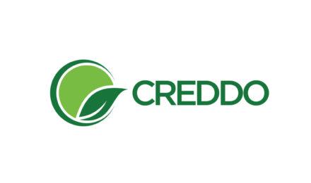 07-creddo-Outaouais-conseilregionaldelenvironnement
