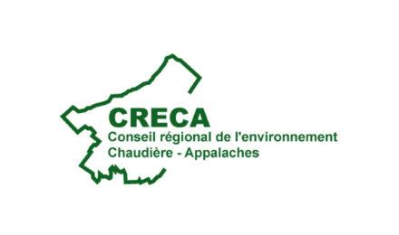 12-creca-Chaudiere-Appalaches-conseilregionaldelenvironnement-creca