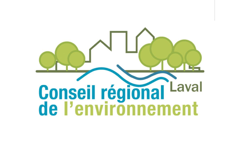 13-Laval-conseilregionaldelenvironnement-