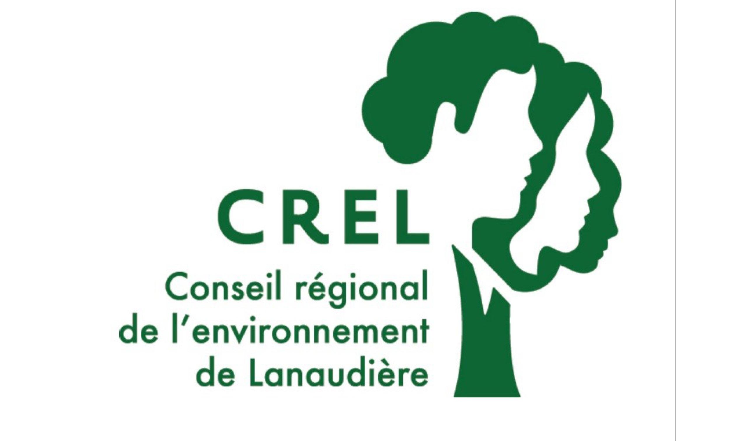 14-Lanaudiere-conseilregionaldelenvironnement-