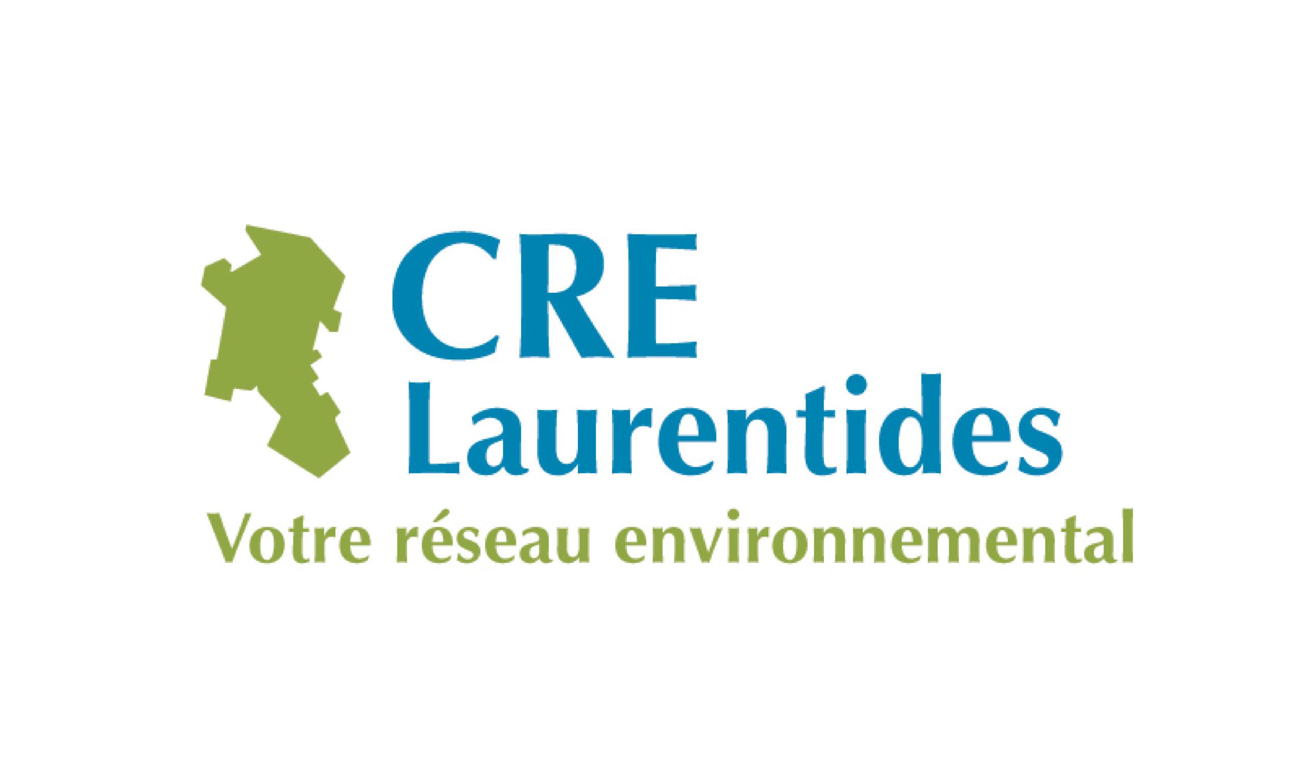 15-laurentides-conseilregionaldelenvironnement