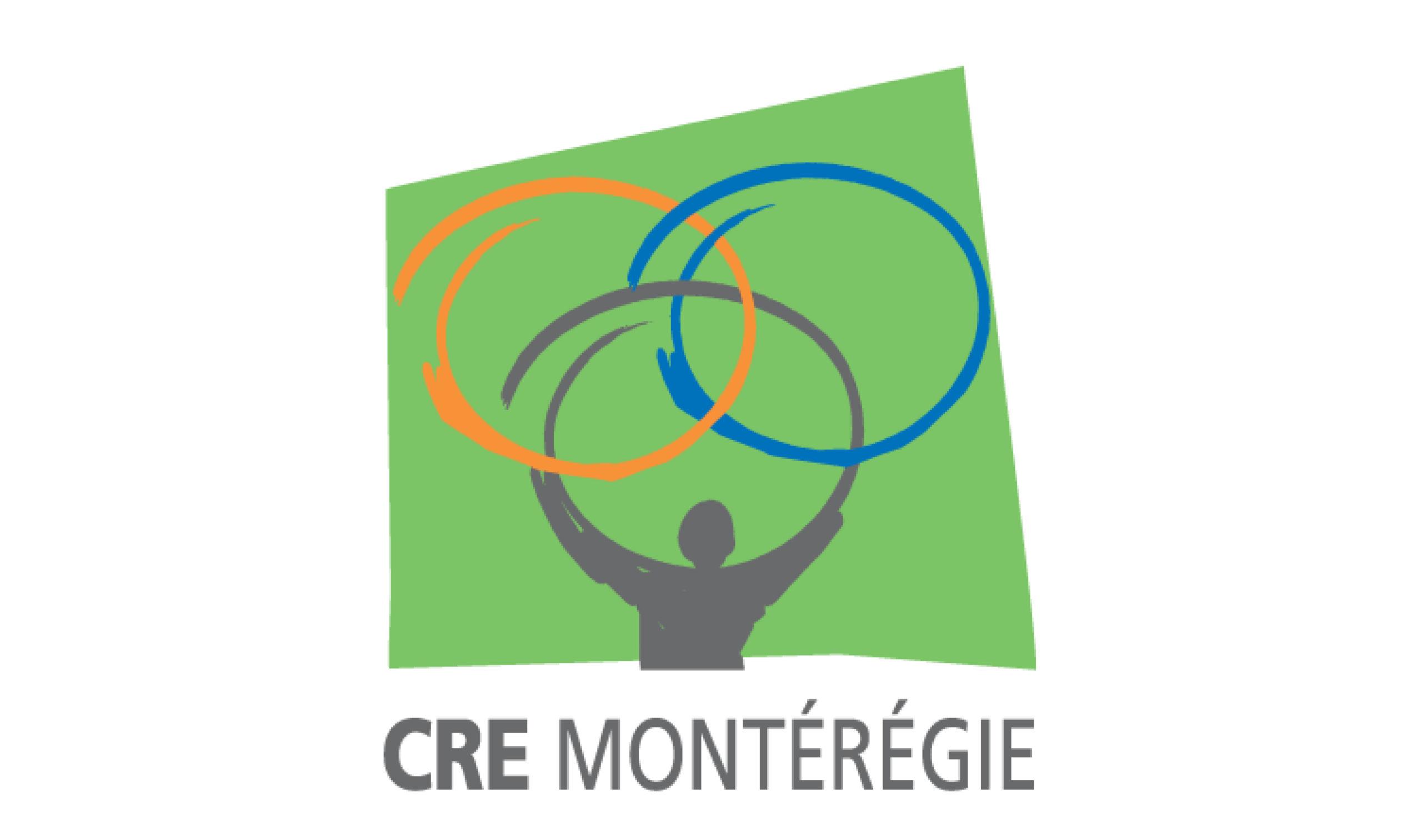 16-Monteregie-crem-conseilregionaldelenvironnement