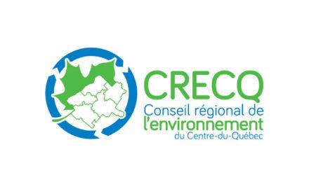 17-Centre-du-Quebec-crecq-conseilregionaldelenvironnement