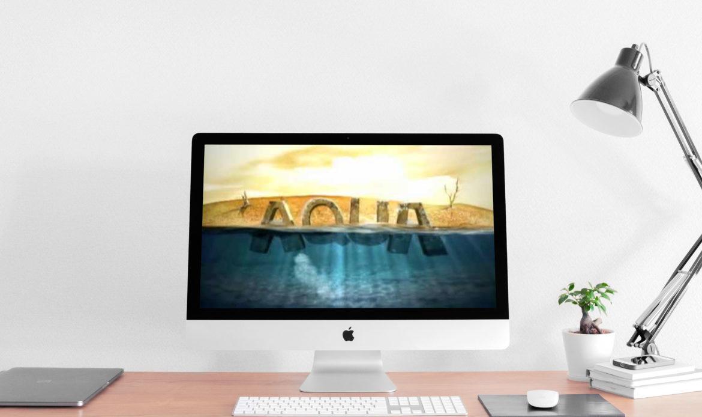 AQUA-voyage-au-cœur-de-eau