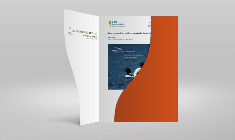 Algues-bleu-vert-forum-sur-les-lacs