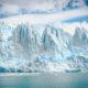 Changements-climatiques-1