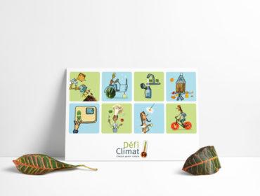 MEdecins-Francophones-Canada-defi-climat