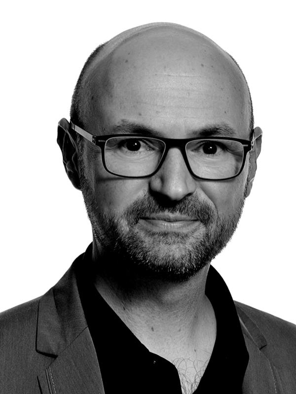 Martin Vaillancourt RNCREQ