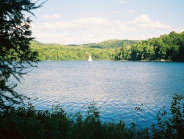 eau-et-protection-des-lacs