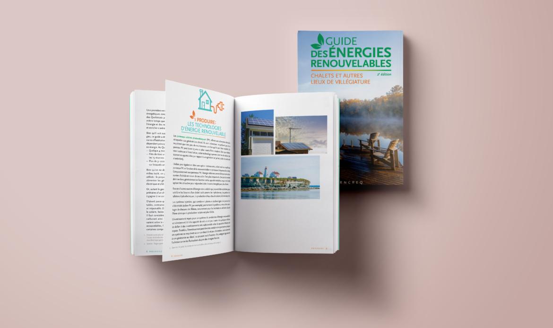 guide-energies-renouvelables