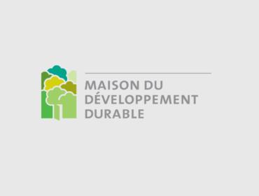 maison-developpement-durable