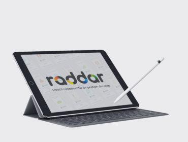 raddar-projet