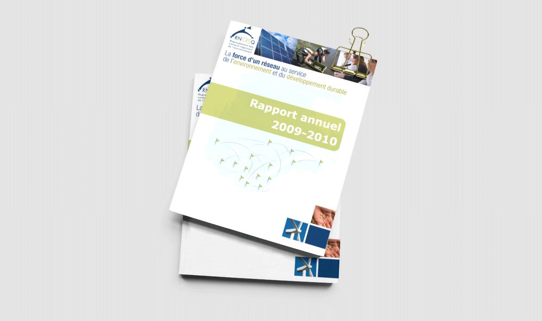 rapports_annuels_rncreq_2009-2010