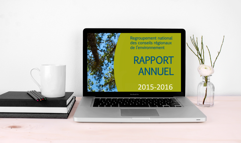 rapports_annuels_rncreq_2015-2016