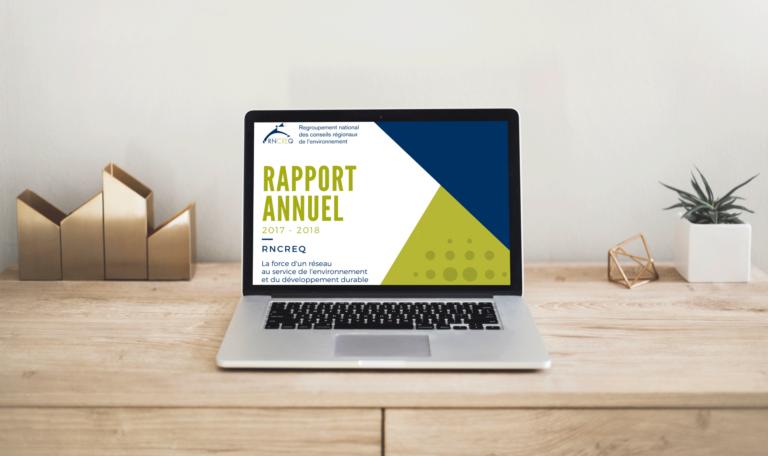 rapports_annuels_rncreq_2017-2018