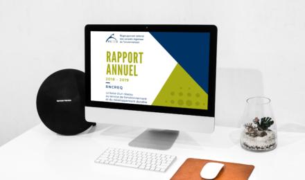 rapports_annuels_rncreq_2018-2019