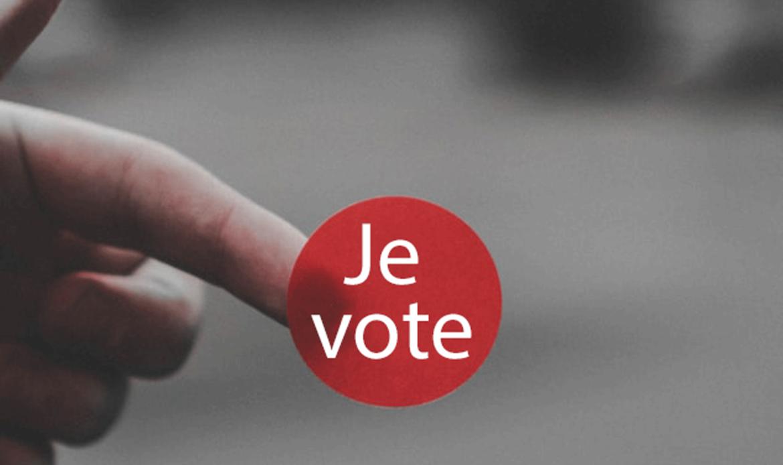 rncreq-elections-municipales
