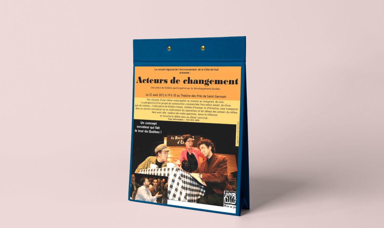 theatre-forum-acteur-de-changement