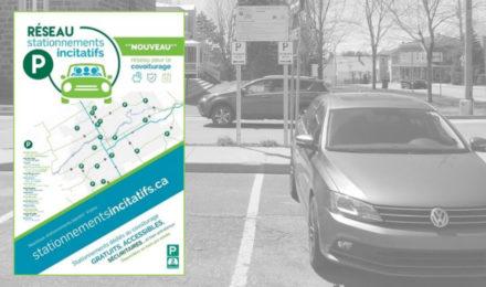 mesures-incitatives-pour-la-mobilite-durable-au-centre-du-quebec