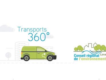 transports-360-accompagner-les-entreprises-de-la-region-lavalloise