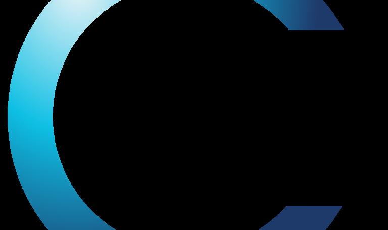 RNCREQ_membre-IUCN