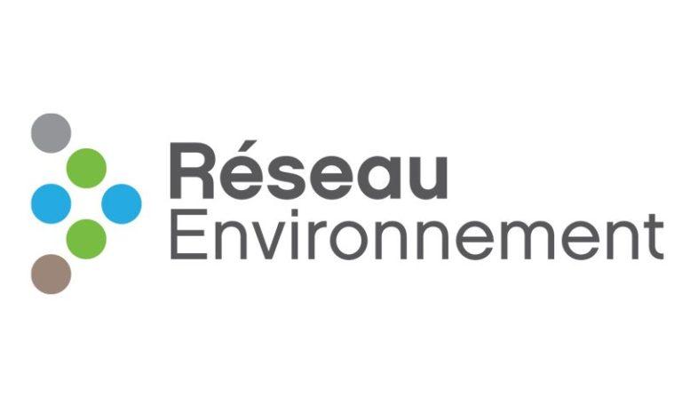 RNCREQ_membre-Réseau-Environnement