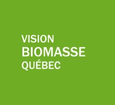 RNCREQ_membre-VisionBiomasseQuebec