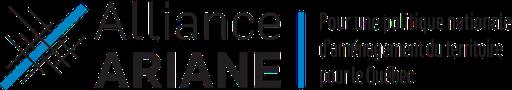 RNCREQ_membre-alliance-ariane