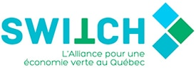 RNCREQ_membre-alliance-switch_logo