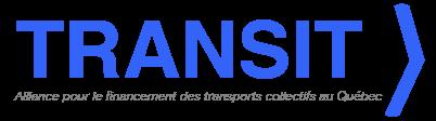 RNCREQ_membre-alliance-transit